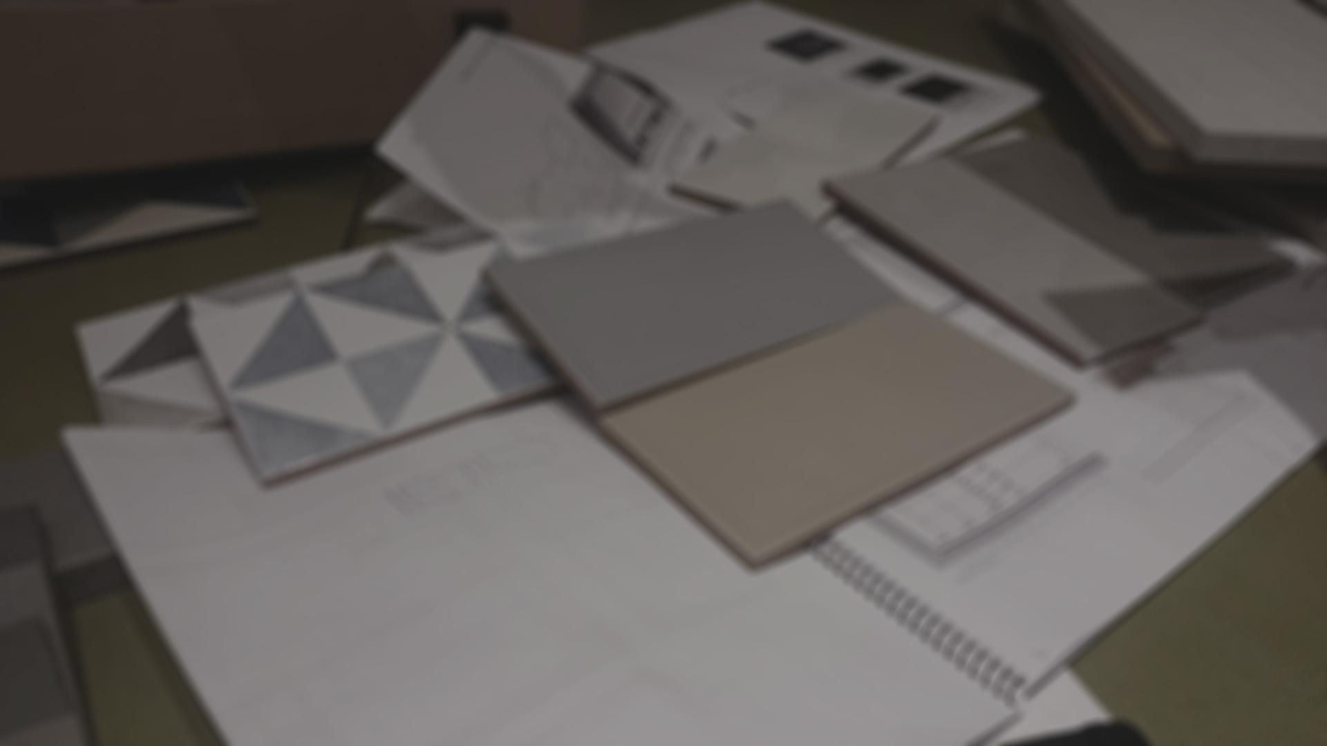 Estudio de arquitectura albacete interiorismo albacete - Estudios arquitectura murcia ...
