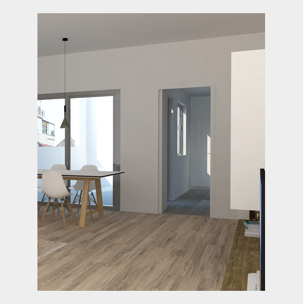 ARQ_2015_MDBA_TERRASSA_featured