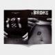 DIS_2009_Ariza_broke2_featured