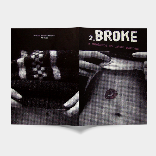 DIS_2009_Ariza_broke2_featured