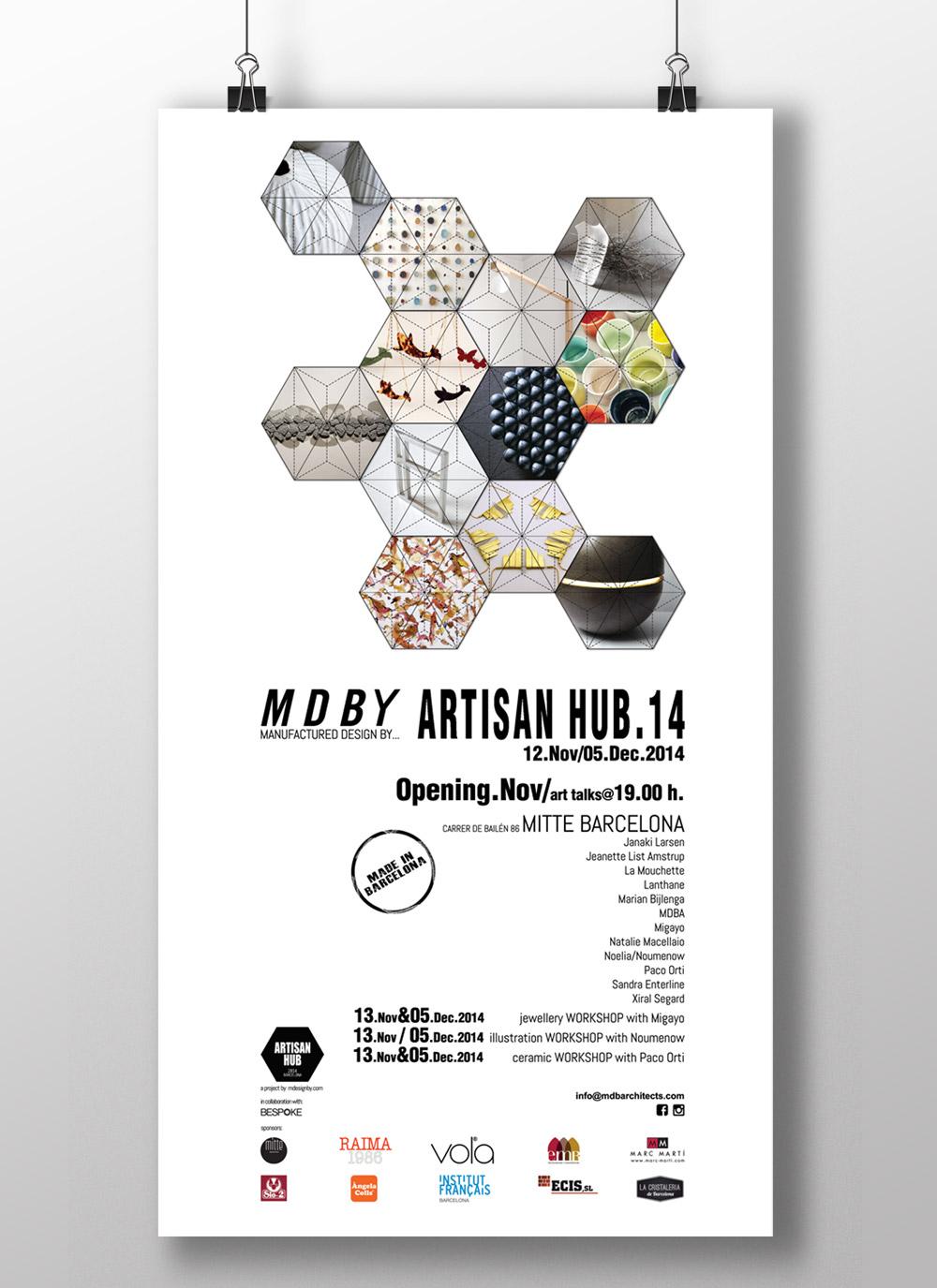 DIS_2014_MDBY_ARTISANHUB_01