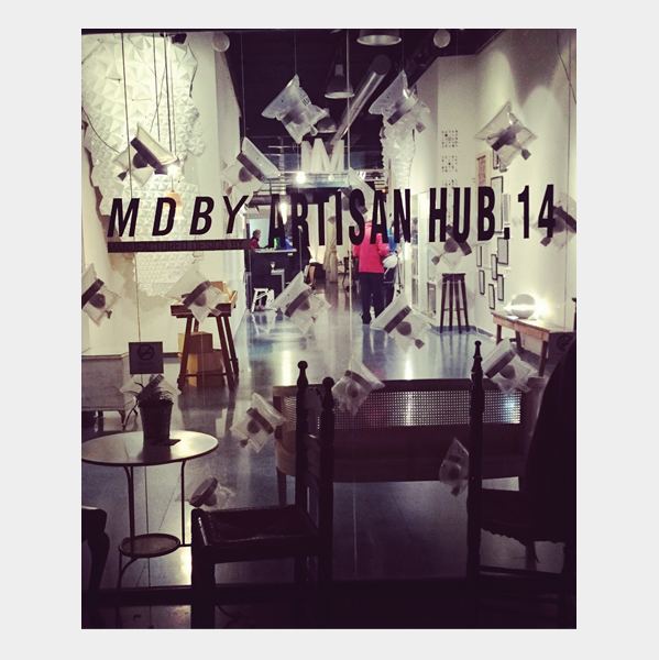 DIS_2014_MDBY_ARTISANHUB_featured