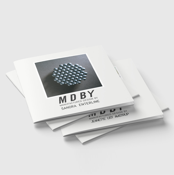 DIS_2015_MDBY_FEATURED