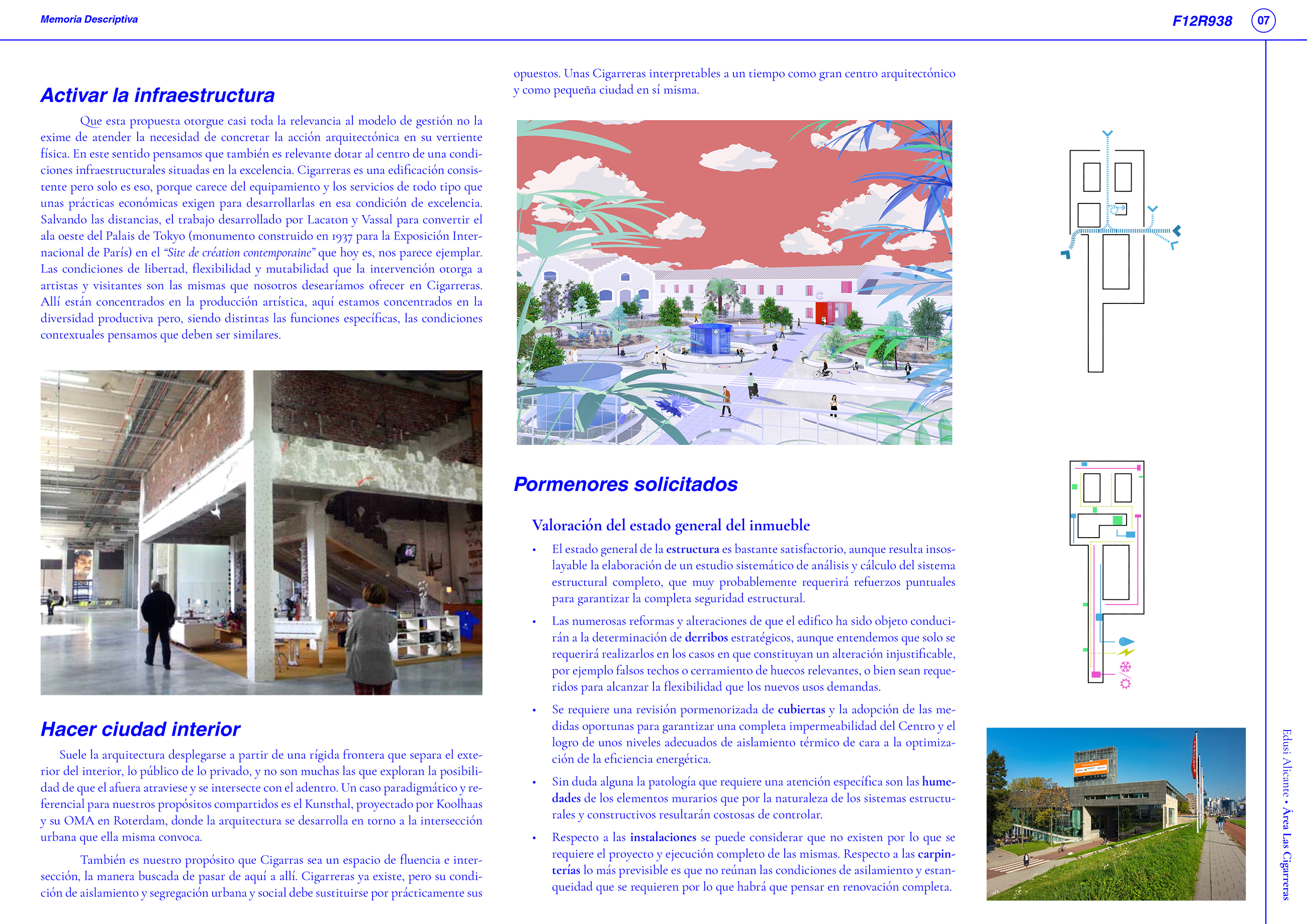 2020_CONCURSO_CIGARRERAS_FOLL1